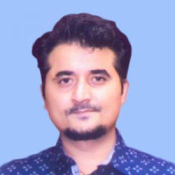 Mr. Dipak Jaykishan Adnani