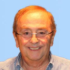 Mr. Virginio Fidanza