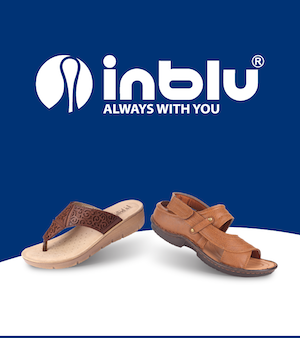 Inblu Brand